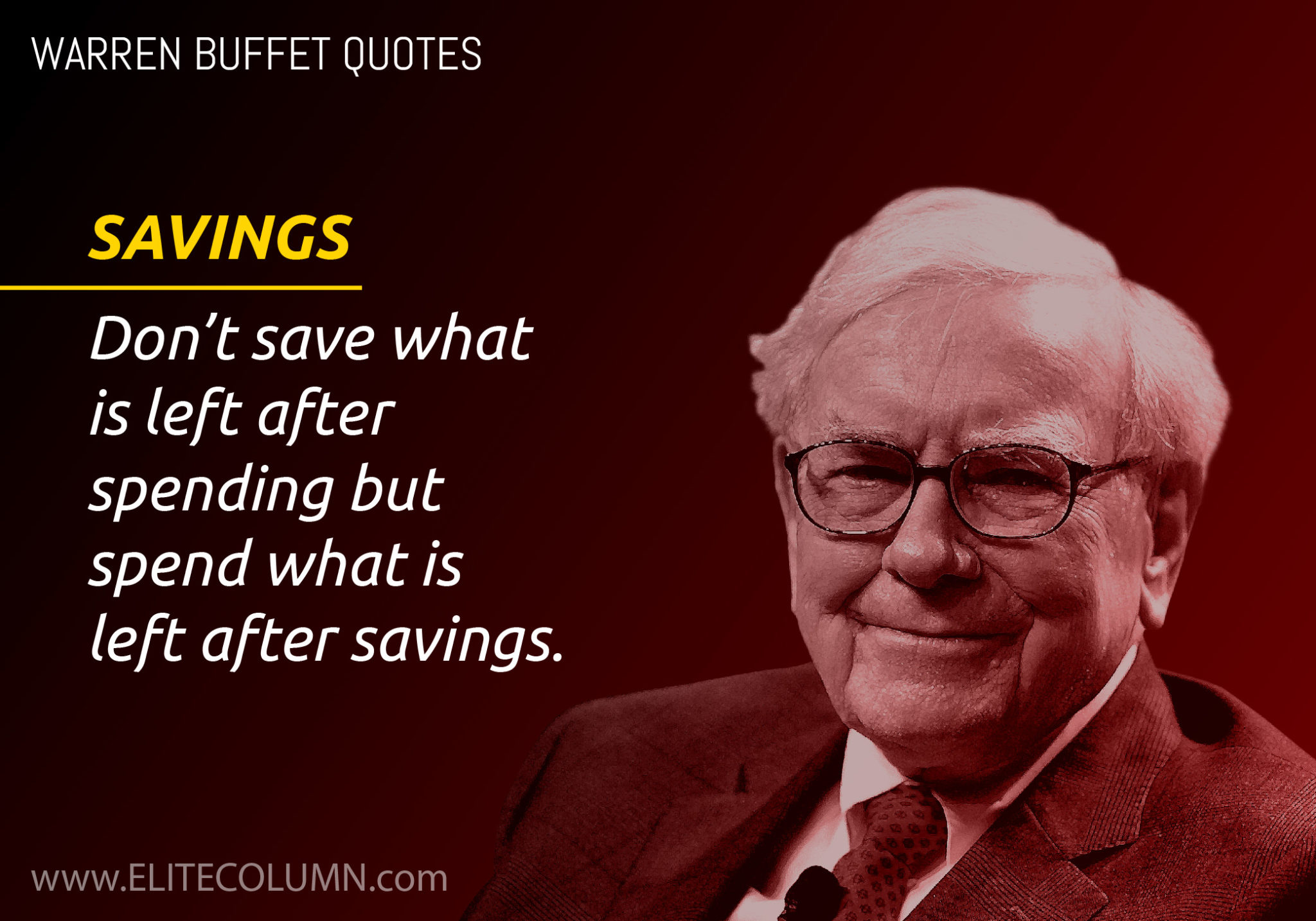 Image result for warren buffett quotes