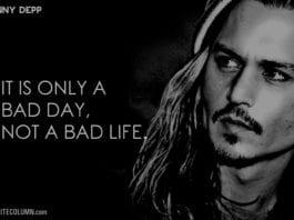 Johnny Depp Quotes (1)