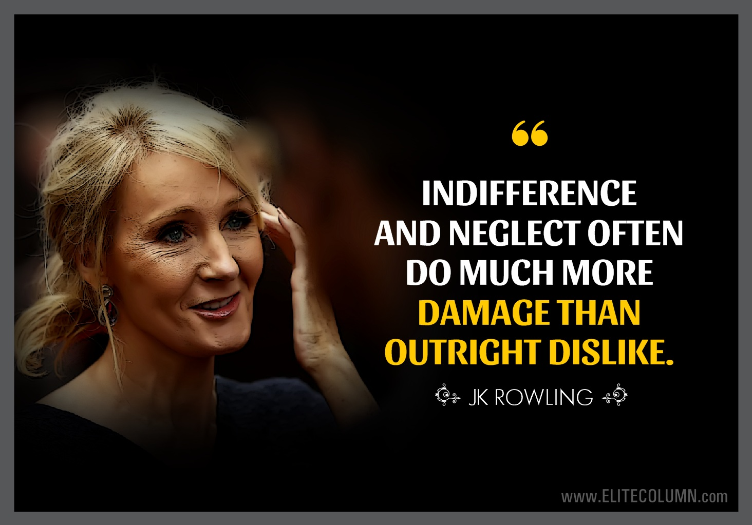 JK Rowling Quotes (11)