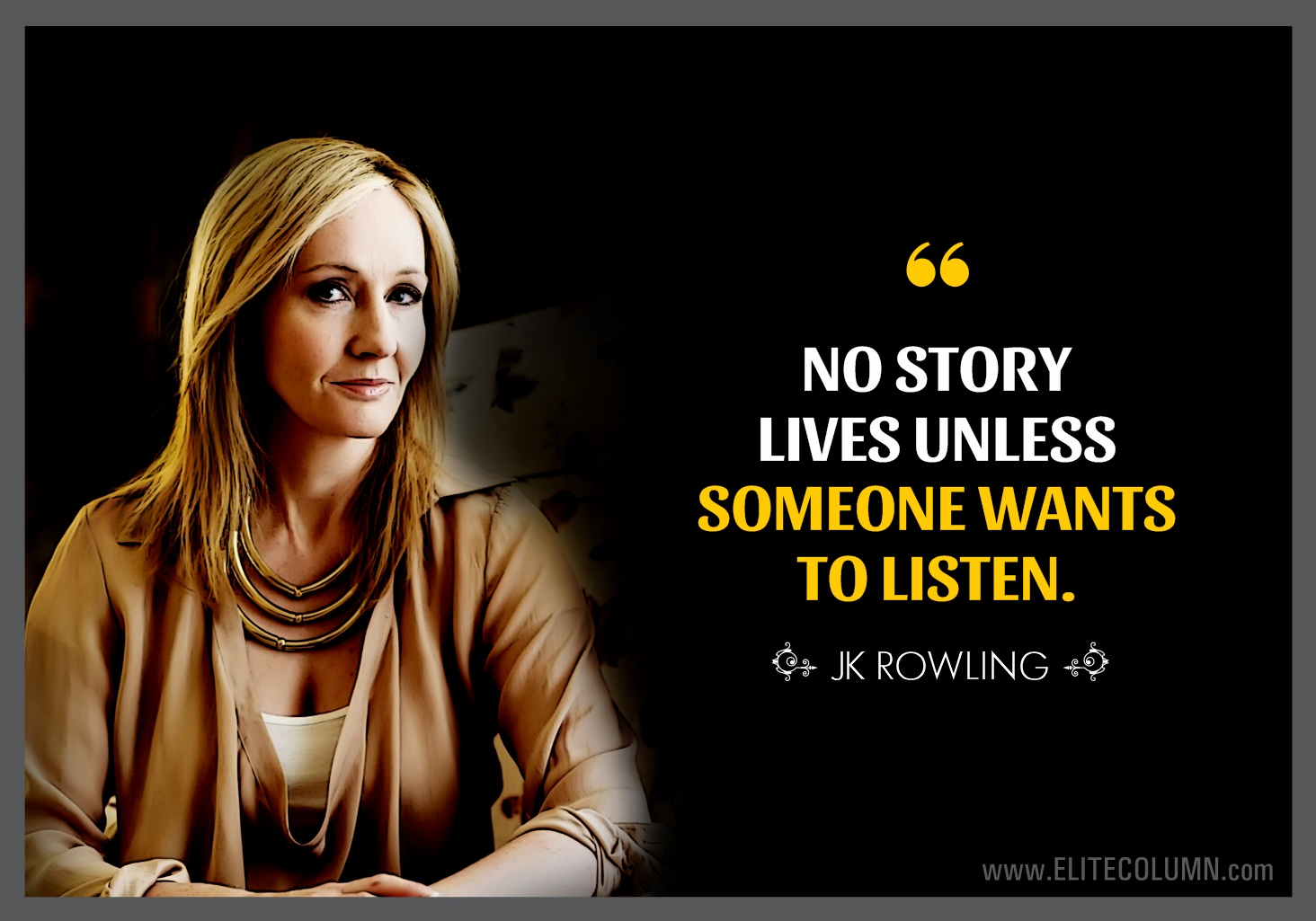 JK Rowling Quotes (4)