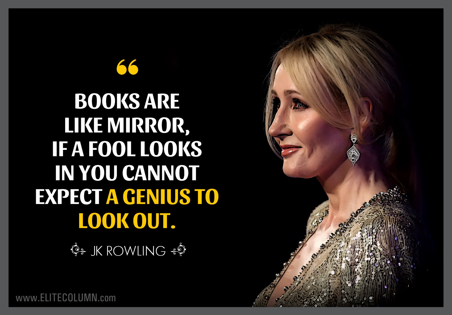 JK Rowling Quotes (5)
