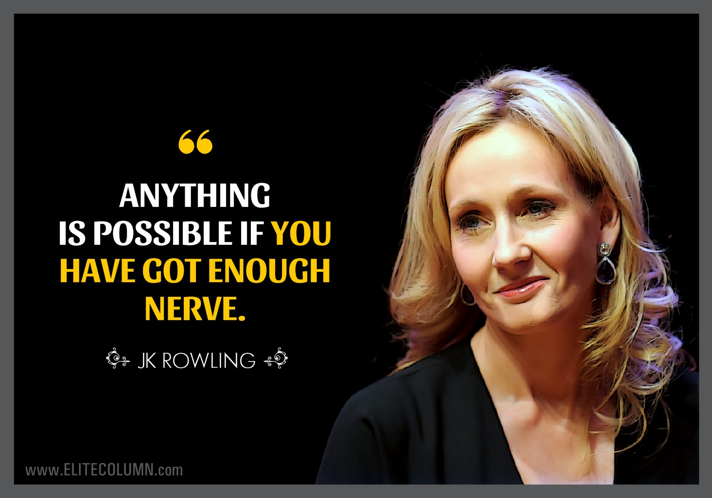 JK Rowling Quotes (6)