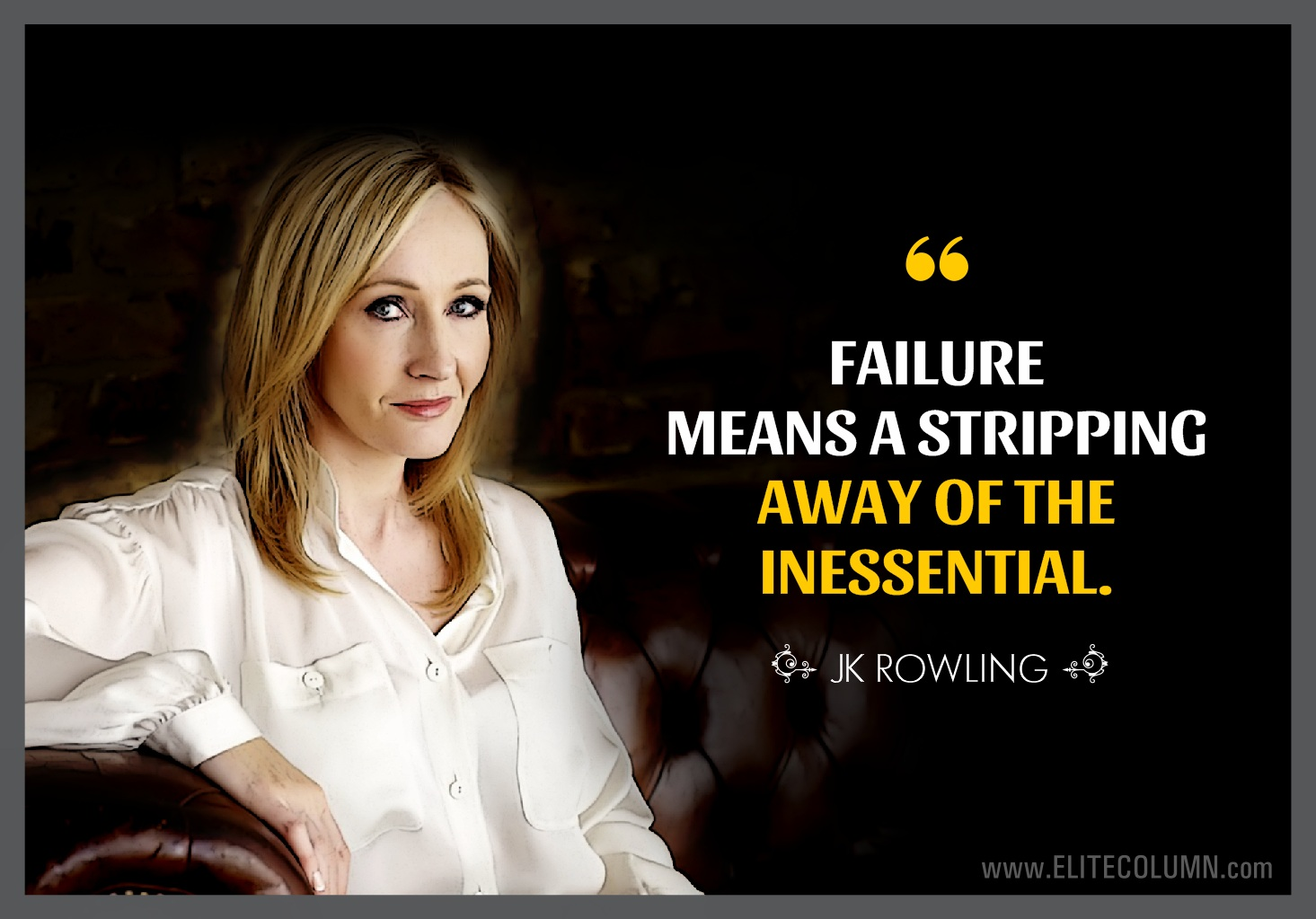 JK Rowling Quotes (9)