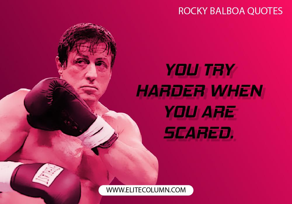 Rocky Balboa Quotes (8)