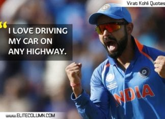 Virat Kohli Quotes (11)