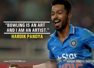 Hardik Pandya Quotes (1)