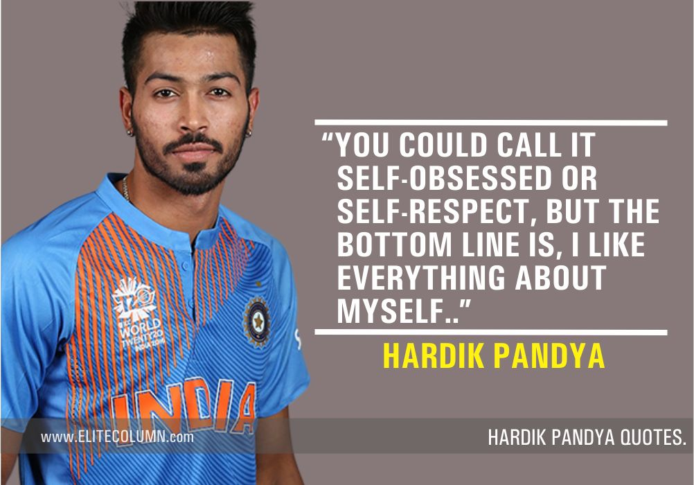 Hardik Pandya Quotes (3)