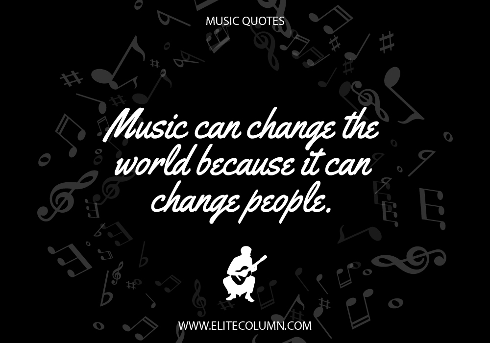 Music Quotes (4)