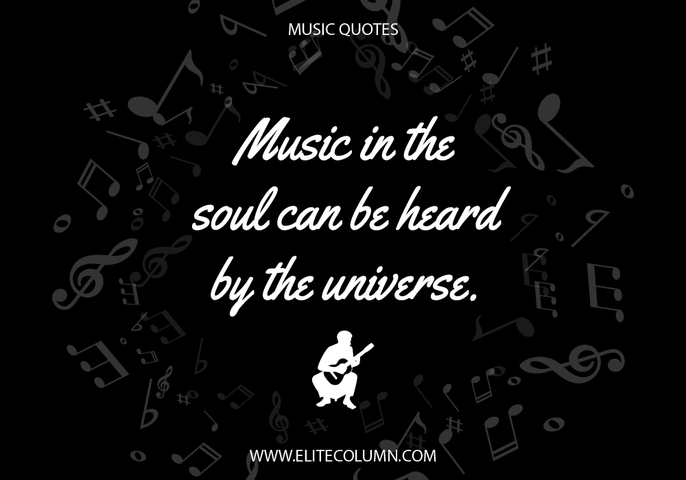 Music-Quotes-7.jpg