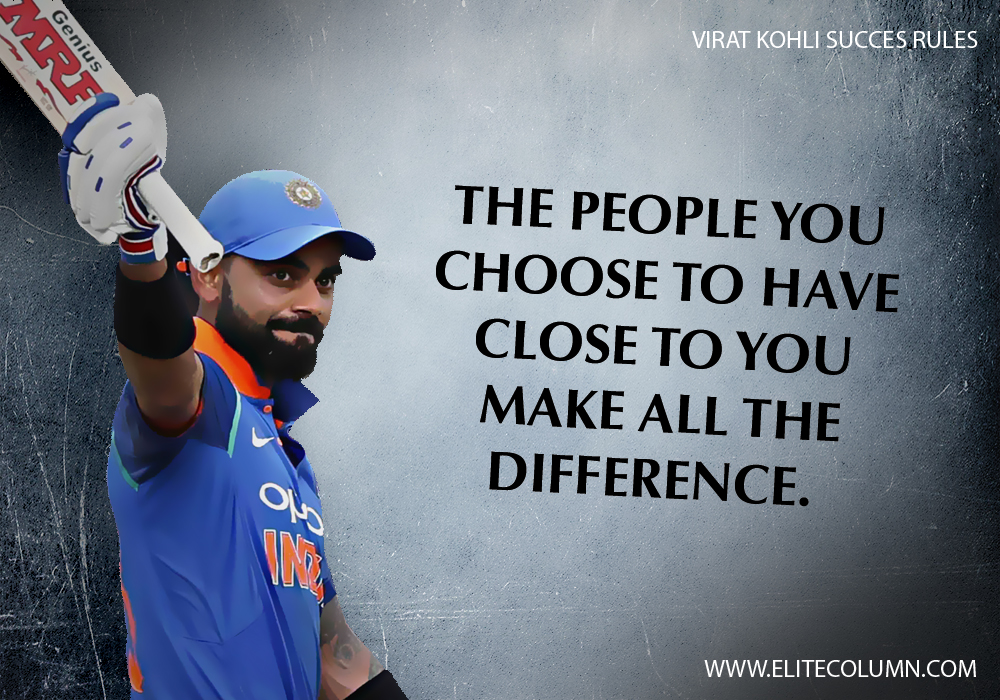 Virat Kohli Success Rules (3)