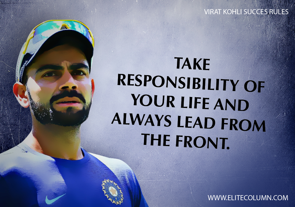 Virat Kohli Success Rules (4)
