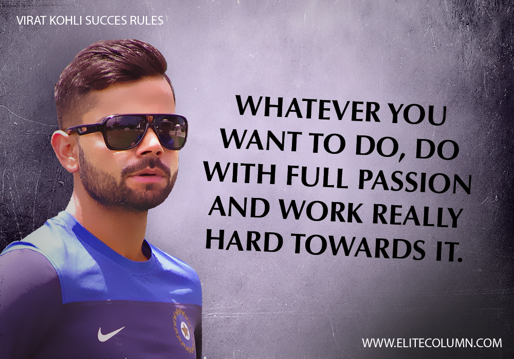 Virat Kohli Success Rules (8)