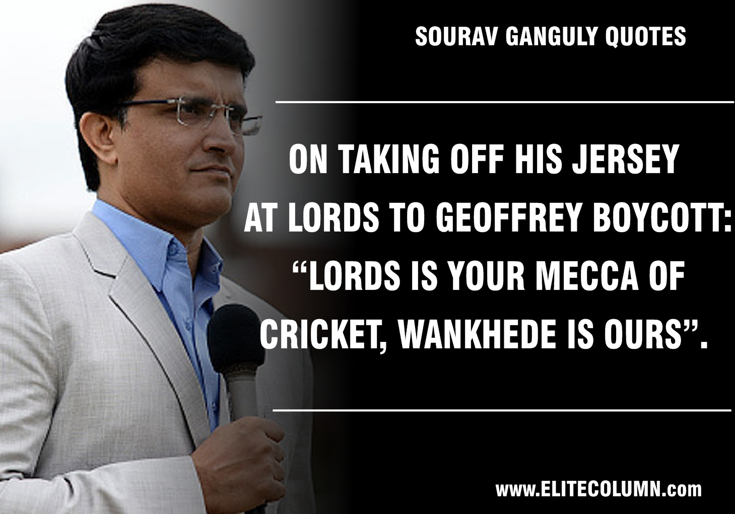 Sourav Ganguly Quotes (4)