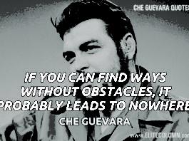 Che Guevara Quotes (4)