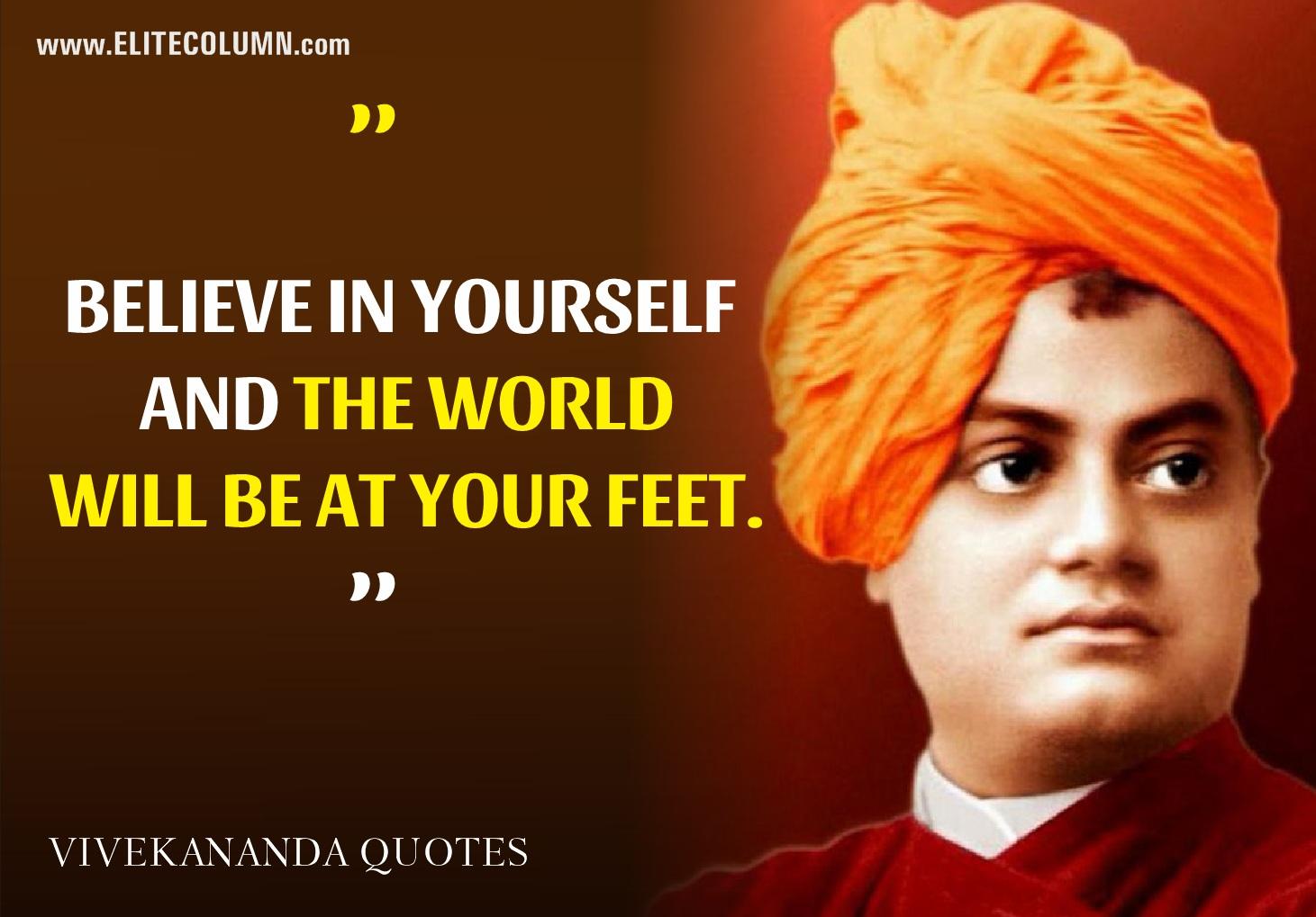 Vivekananda Quotes (7)