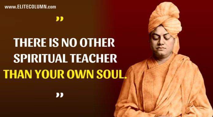 Vivekananda Quotes (8)