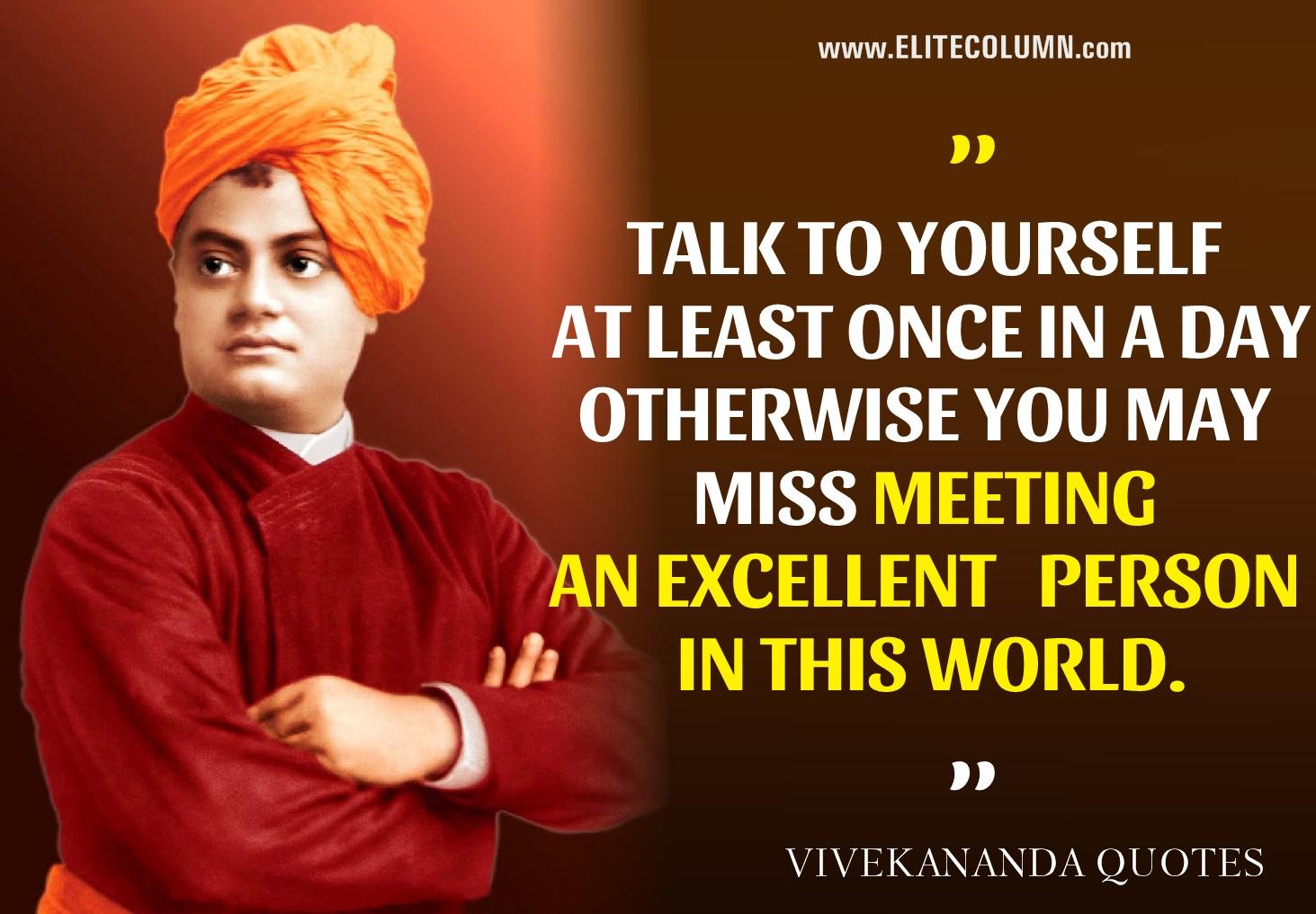Vivekananda Quotes (9)