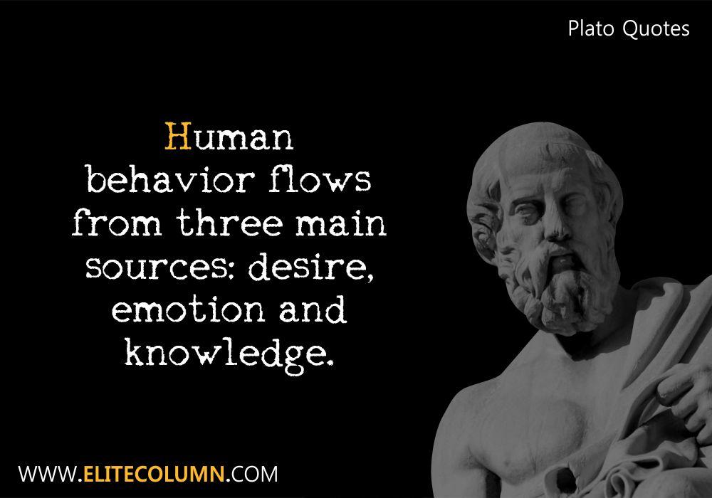 Plato Quotes (2)
