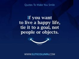 Quotes That Will Make You Smile (6)