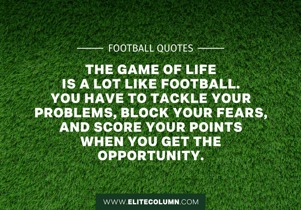 Football Quotes (1)