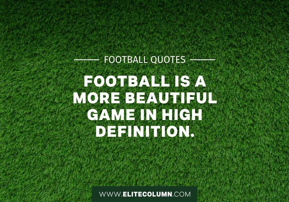 Football Quotes (5)
