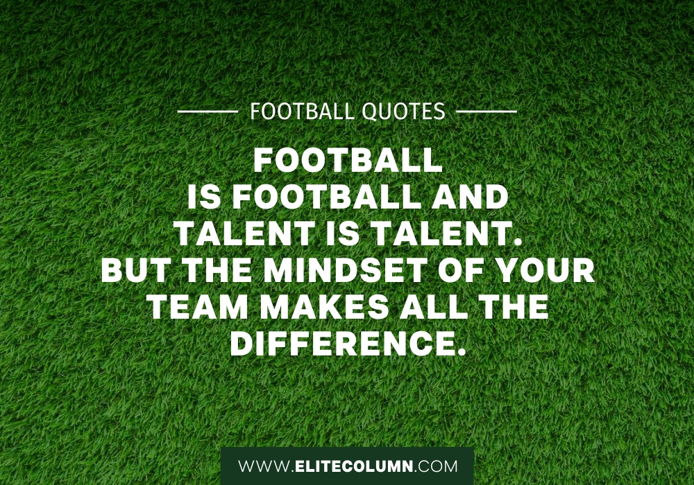 Football Quotes (7)