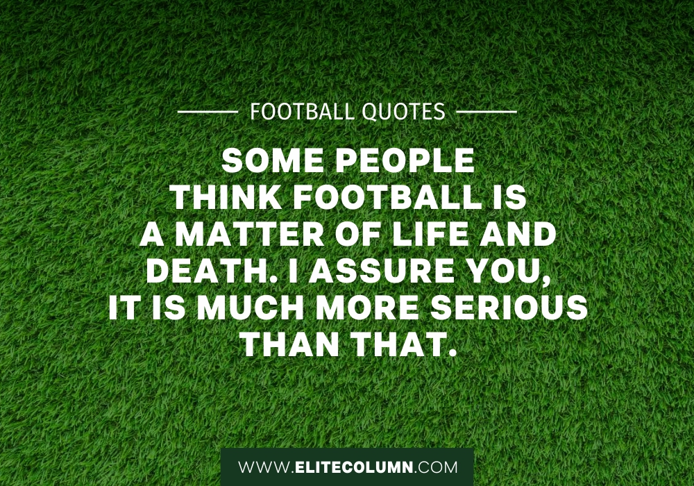 Football Quotes (9)