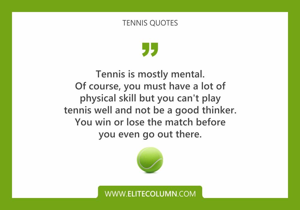 Tennis Quotes (1)