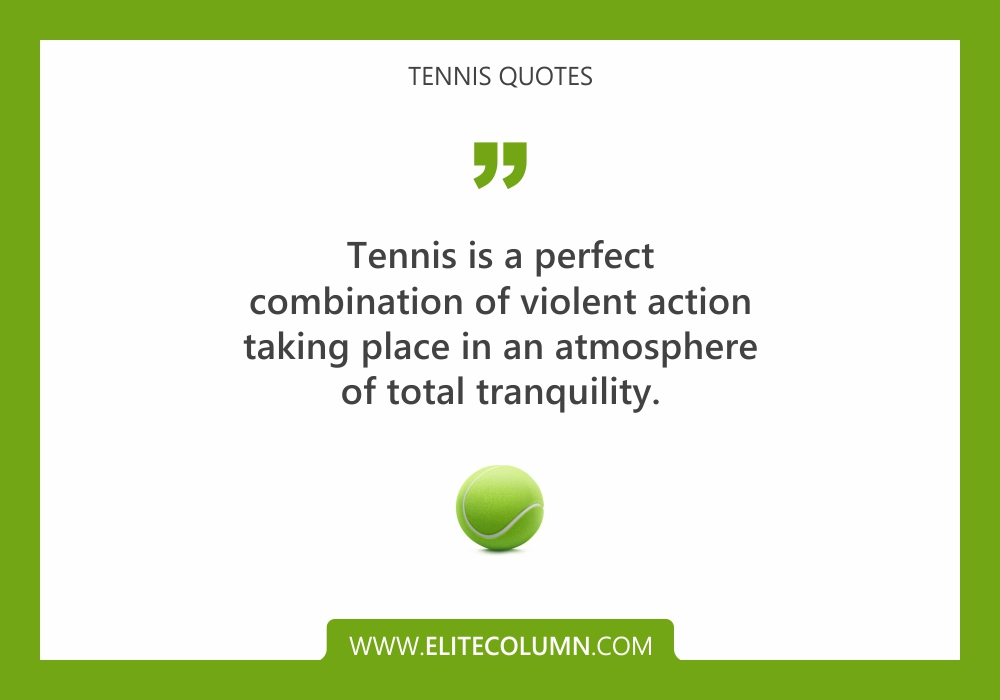 Tennis Quotes (2)