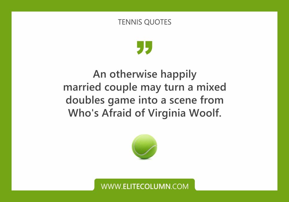 Tennis Quotes ()3