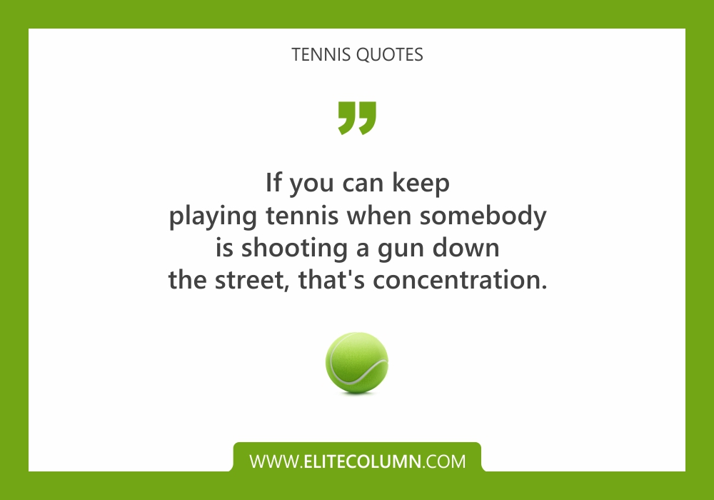 Tennis Quotes (5)