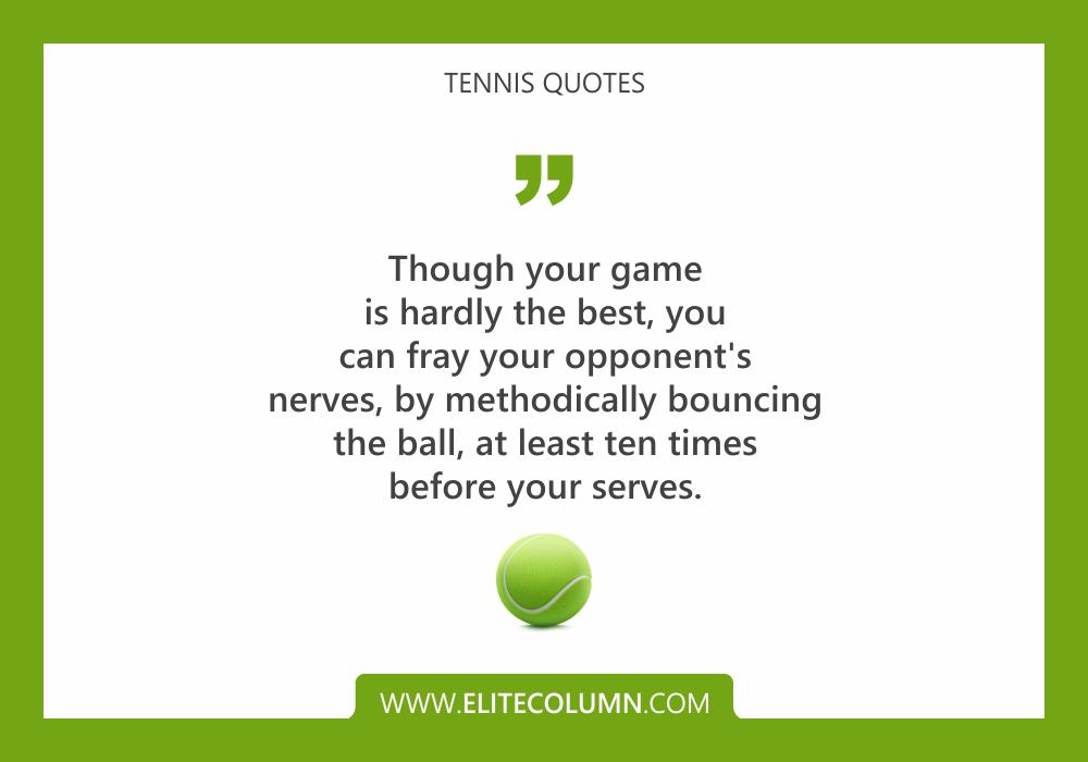 Tennis Quotes (6)