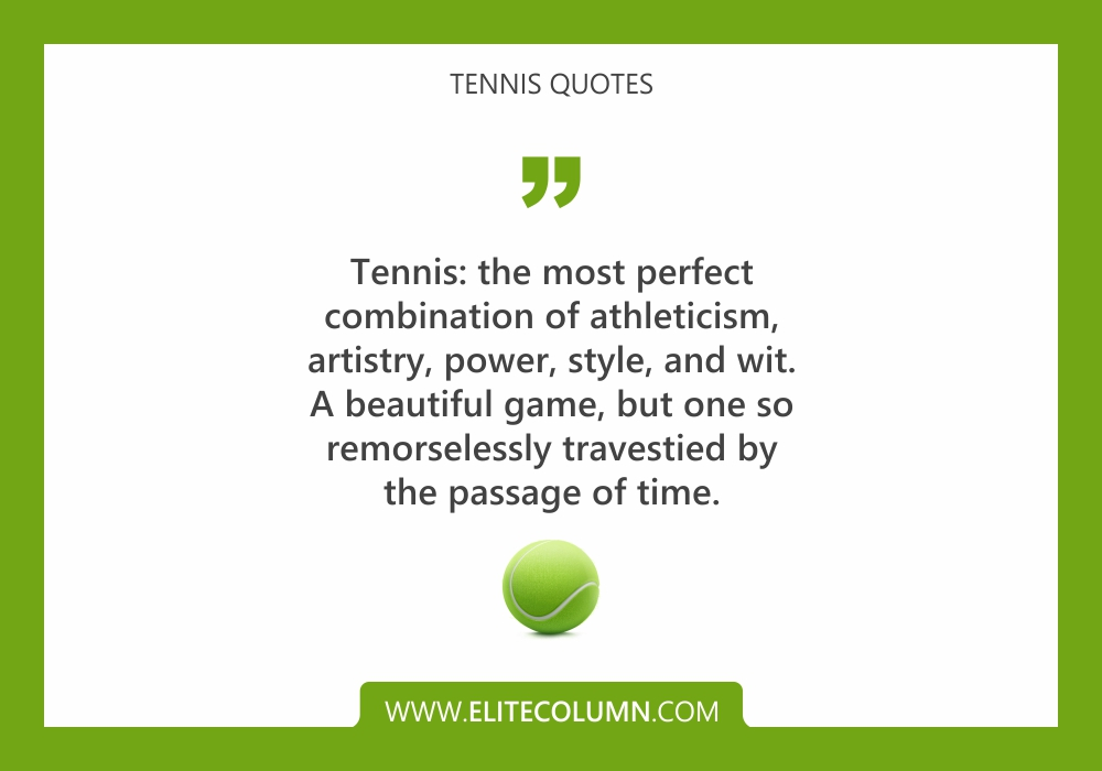 Tennis Quotes (7)