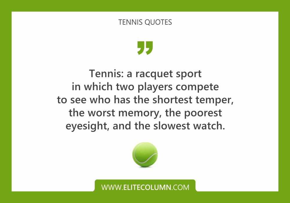 Tennis Quotes (8)