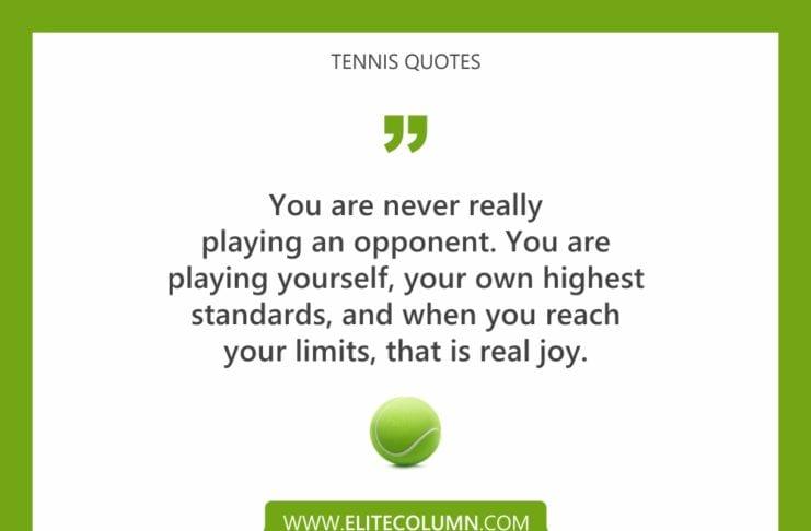 Tennis Quotes (9)