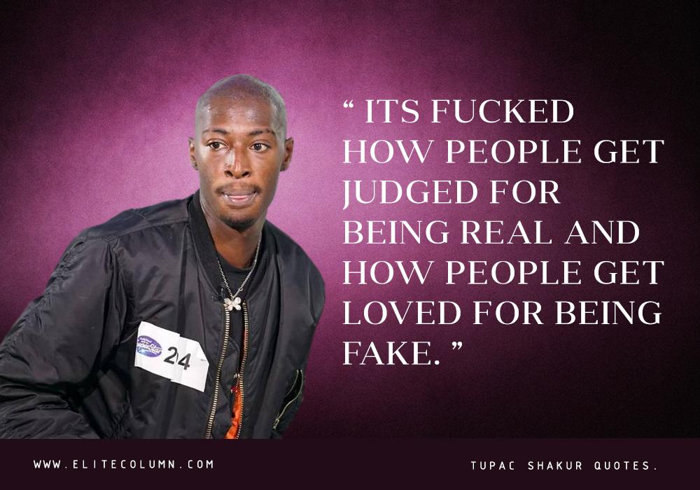 Tupac Shakur Quotes (2)