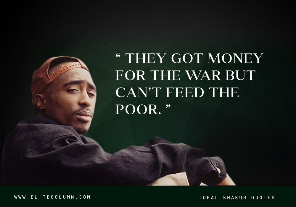 Tupac Shakur Quotes (7)