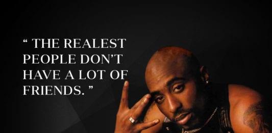 Tupac Shakur Quotes (8)