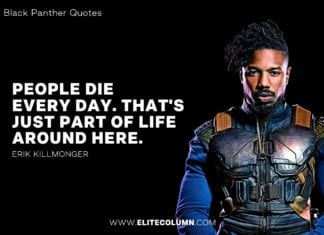 Black Panther Quotes (9)
