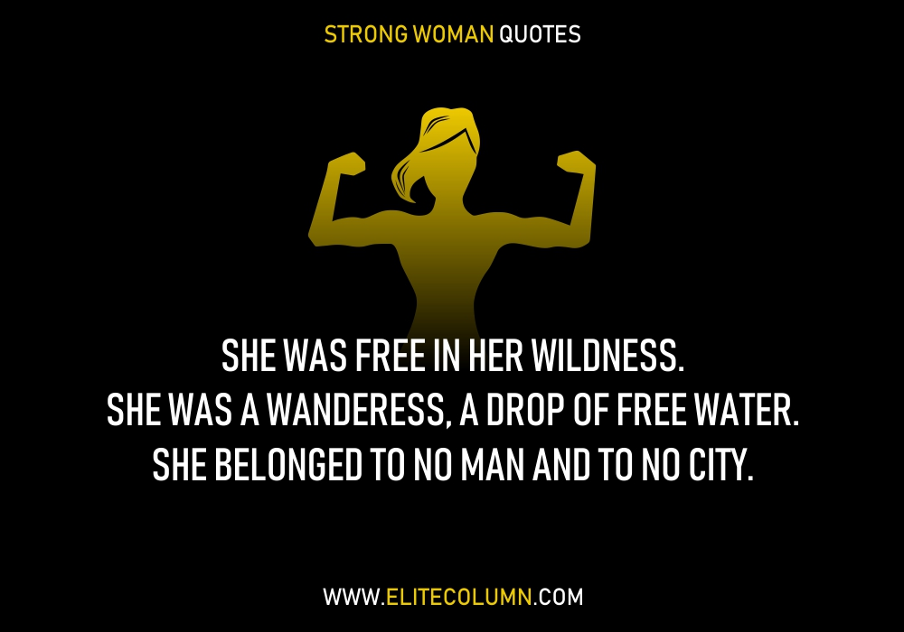Woman Quotes (1)