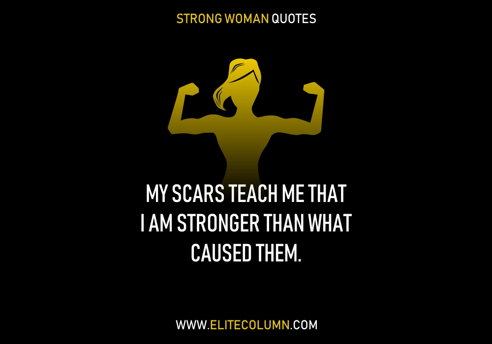 Woman Quotes (12)
