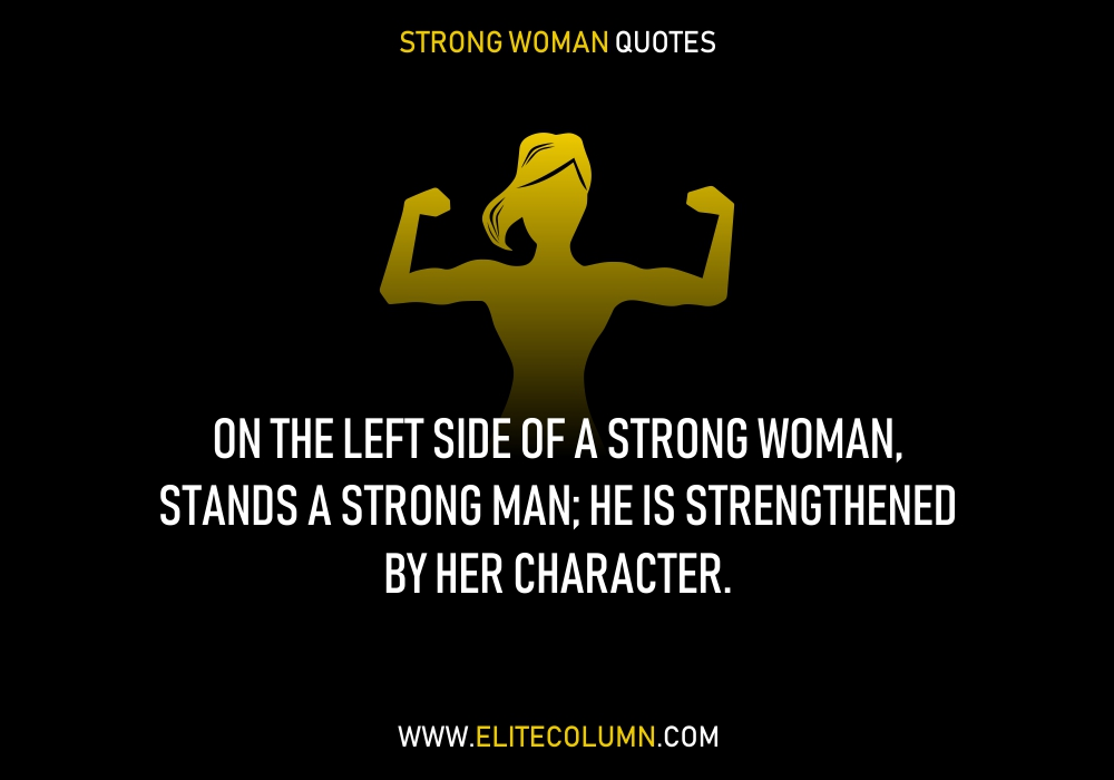 Woman Quotes (4)
