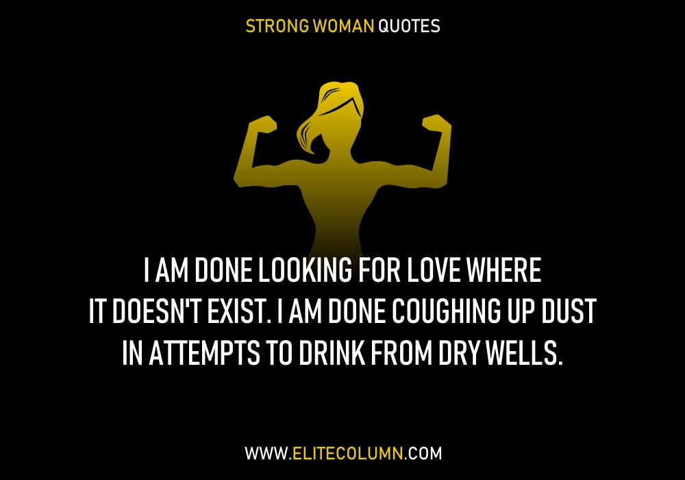 Woman Quotes (7)