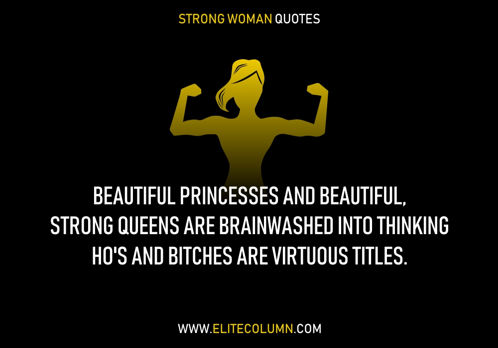 Woman Quotes (8)