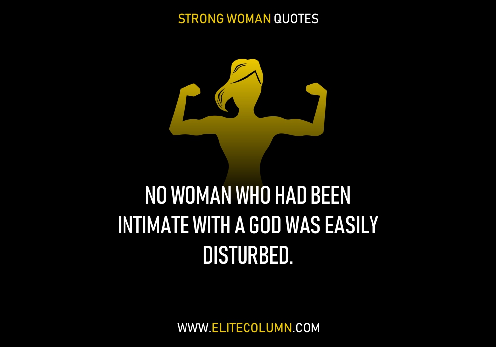 Woman Quotes (9)