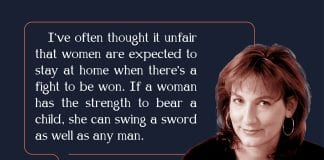 Woman Quotes (22)