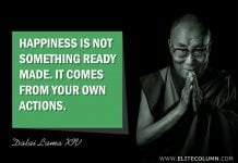Happiness Quotes (7)