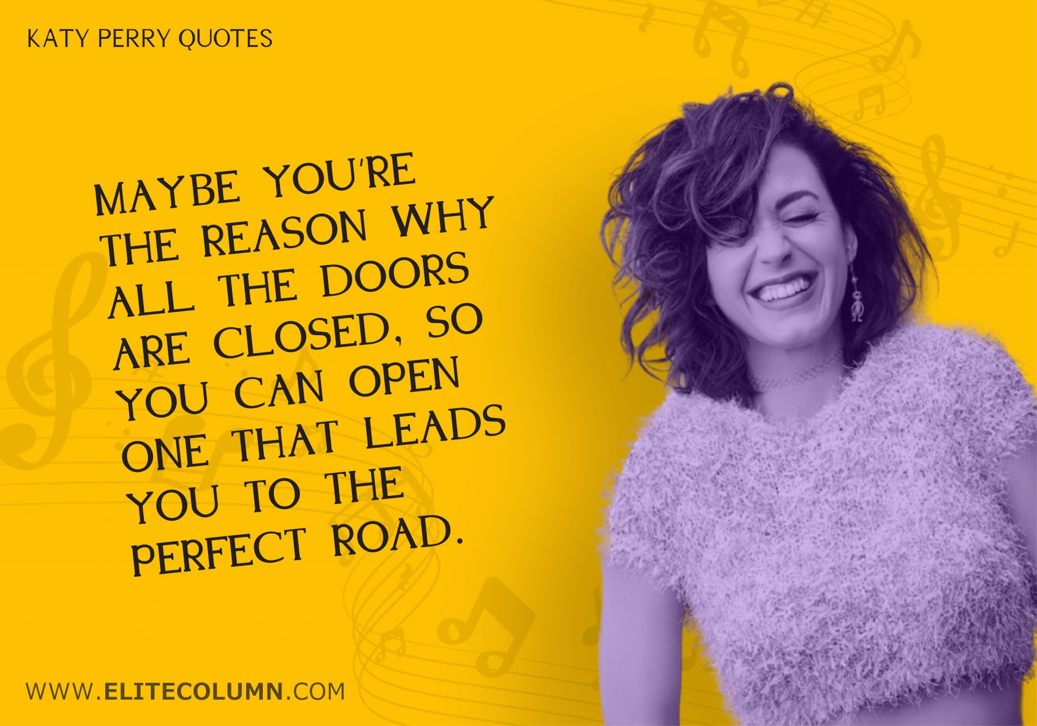 Katy Perry Quotes (1)