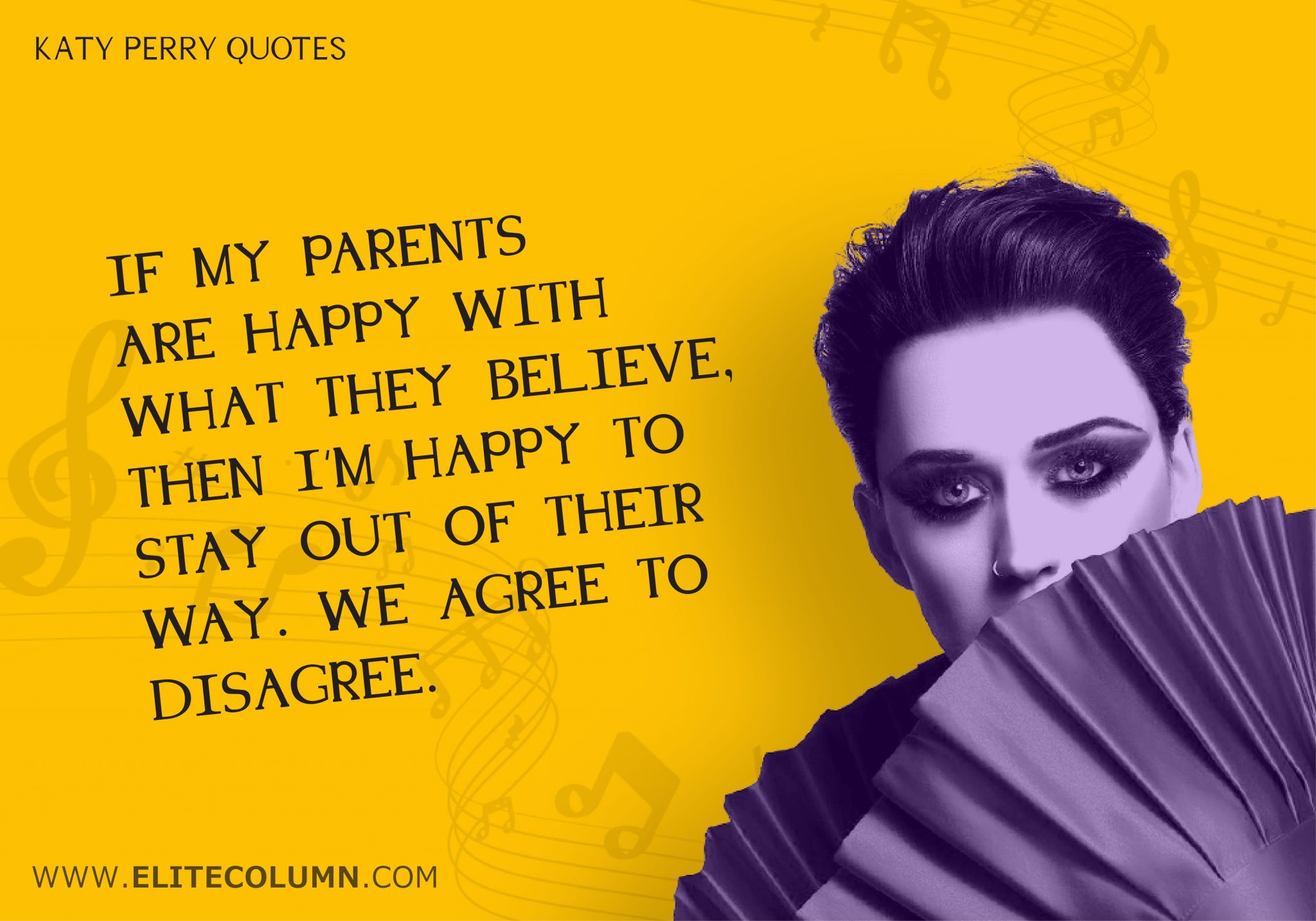 Katy Perry Quotes (11)