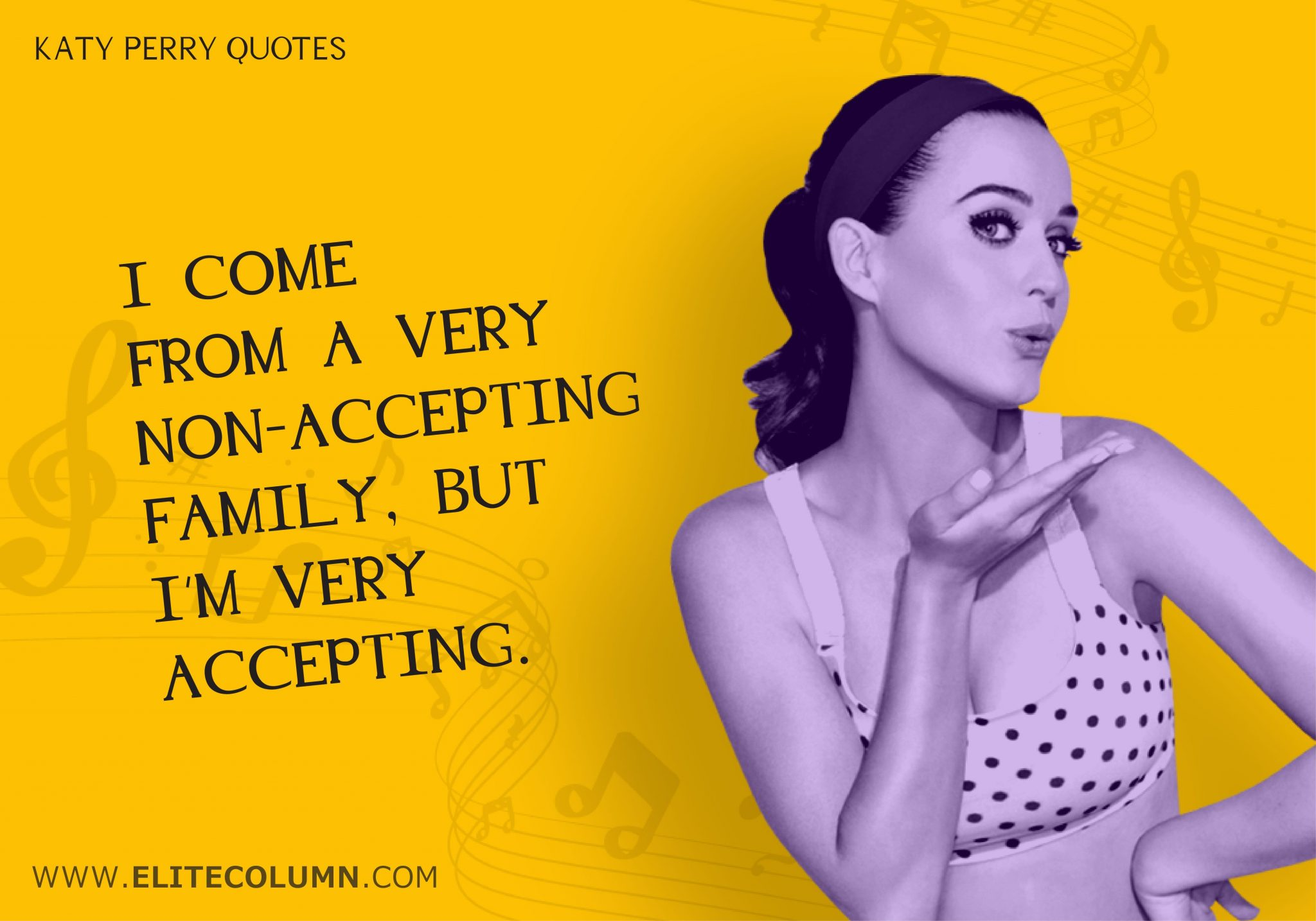 Katy Perry Quotes (2)